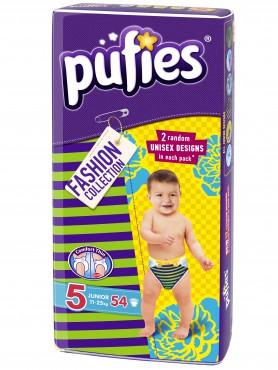 RR i Pufies nagrađuju trudnice!