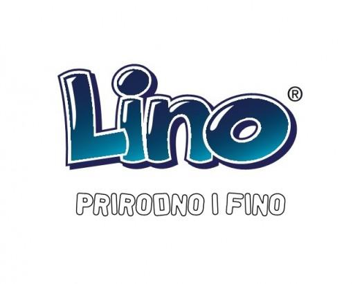 Lino - prirodno i fino