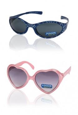 Sundance sunčane naočale za djecu