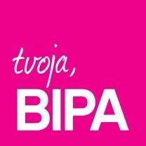 BIPA logo