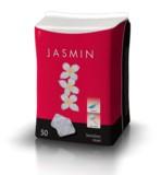 Jasmin maxi blazinice