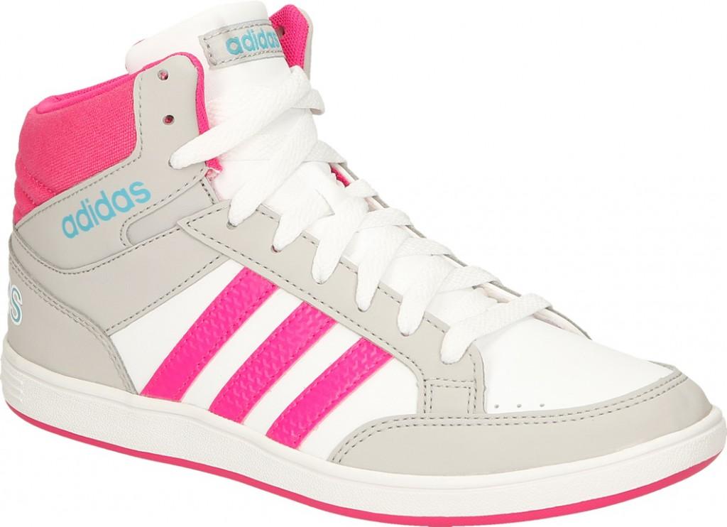 Adidas 299,00kn