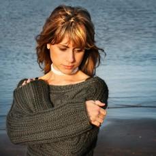 Riconoscere I Sintomi Di Un Aborto Spontaneo Aborto