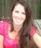 Natasha Skinner, 37, Annapolis, Maryland