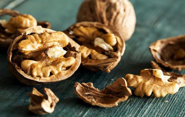 Оревите се клучни за губење на килограми