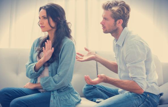 Што треба да знаат мажите чии сопруги се нервозни