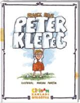 Knjiga Peter Klepec