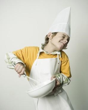 kuhajmo z otroci