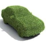 Zeleni avto