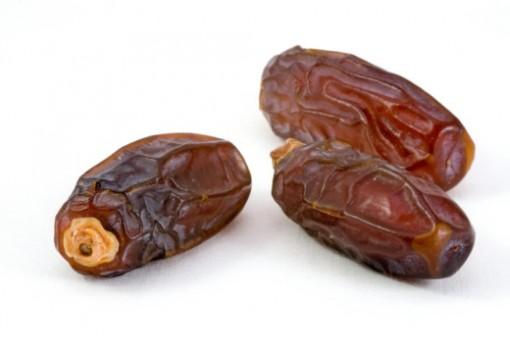 Čokoladni datlji