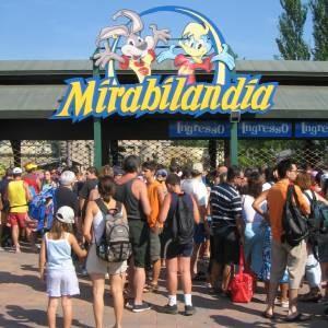 Mirabilandija (1)