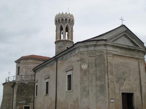 Cerkev Marije Zdravja