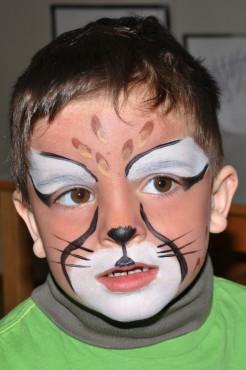 Gepard 4