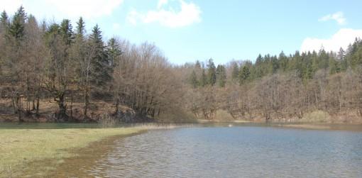 Krajinski park