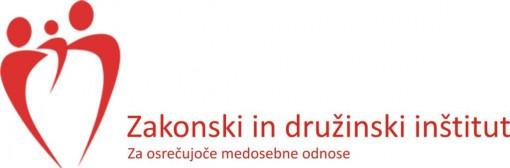 www.zdi-nm.si