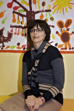 dr. Breda Zakotnik