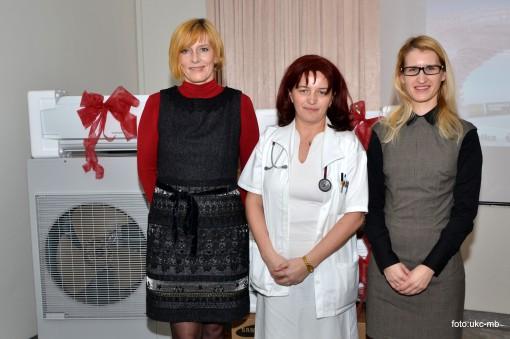 foto: Fotolaboratorij UKC Maribor