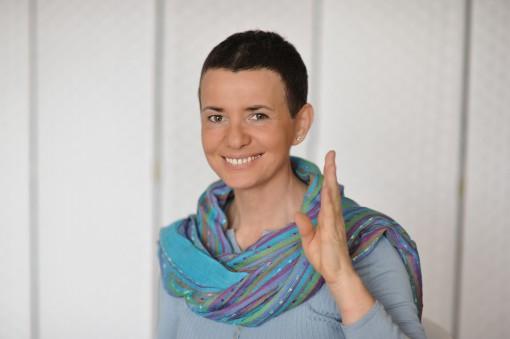 Janja Bone