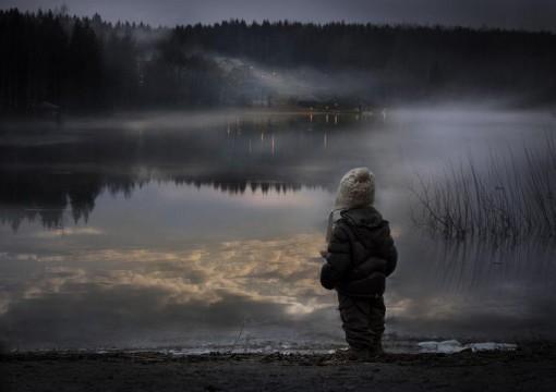 (Foto: Elena Shumilova)