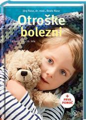 Naslovnica novega priročnika Mladinske knjige