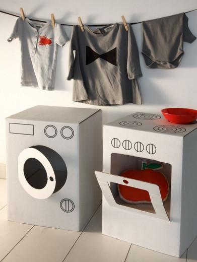 Foto 7: designdazzle.com (Pinterest)