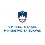 Ministrstvo za zdravje