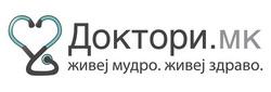 doktori.mk.logo