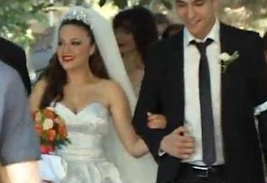 свадба3