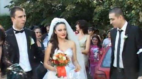 свадба1