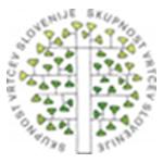 Skupnost vrtcev Slovenije