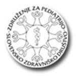 Združenje za pediatrijo