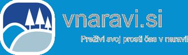 vnaravi logo