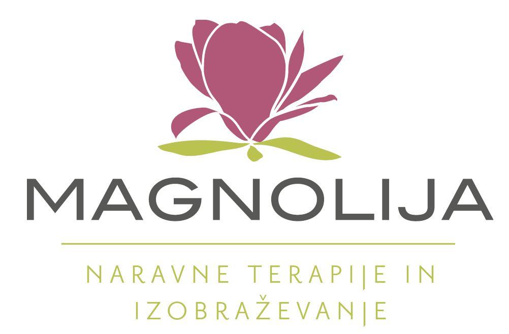 www.magnolija.si