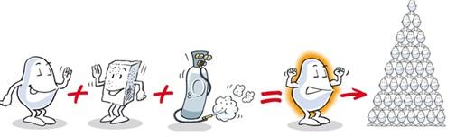 kvas fermentacija 2
