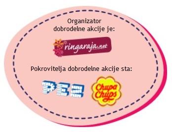 Obdarajanje 2012_organizator