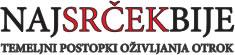 najsrčekbije logo