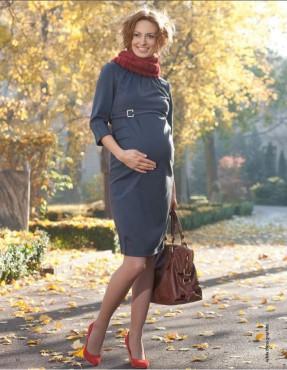 Za zaposlene trudnice