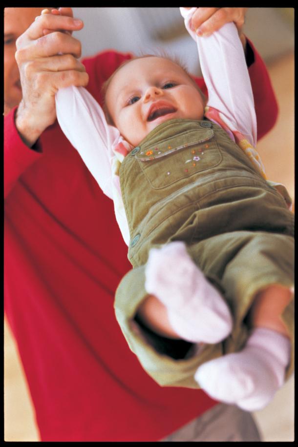 Izlazak iz trudnoće sonogramom