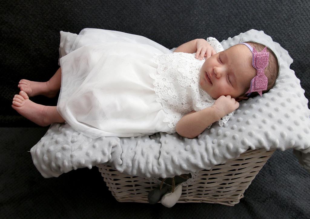 Uspavana ljepotica