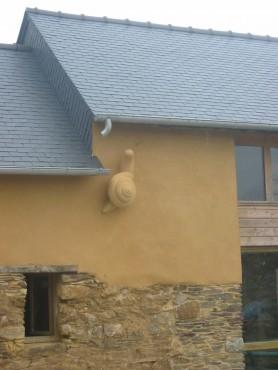 Tanguyeva nova hiša
