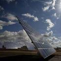 Prva solarna vas