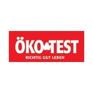 ÖKO-Test Magazine