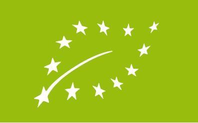 Nov logotip za ekološke proizvode EU