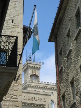 San Marino (3)