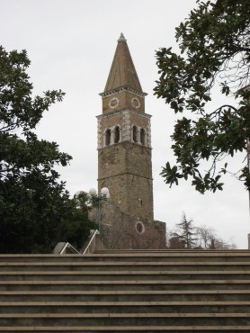 Cerkev sv. Bernardina