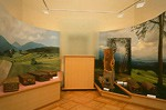 Prva muzejska soba