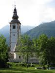 Cerkev Sv.Janeza
