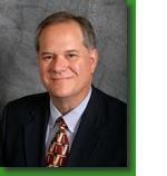 Dr. James Bradstreet