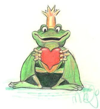 Žabec Jezernik