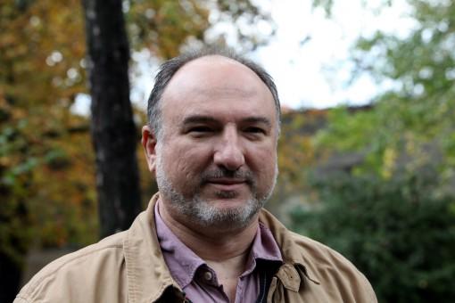 dr. Zoran Milivojević